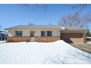7975 Comstock Avenue Inver Grove Heights, Mn 55076