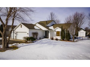 562 Tuttle Drive Hastings, Mn 55033