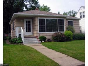 1730 Cottage Avenue E Saint Paul, Mn 55106