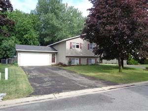 9624 Heath Avenue S Cottage Grove, Mn 55016