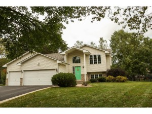 2059 123rd Avenue Nw Coon Rapids, Mn 55448