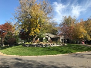 7993 172nd Street W Lakeville, Mn 55044