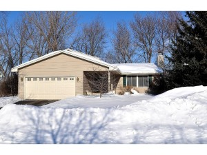 13314 87th Place N Maple Grove, Mn 55369