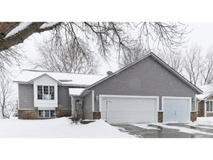 9477 Indian Boulevard S Cottage Grove, Mn 55016