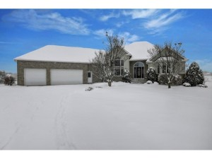 9321 Inverness Lane Nw Ramsey, Mn 55303