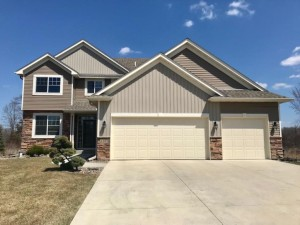 3397 Griggs Street Sw Prior Lake, Mn 55372