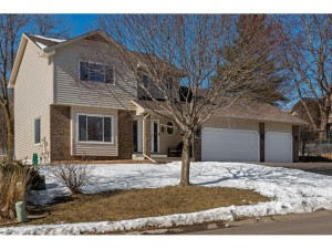 14078 62nd Place N Maple Grove, Mn 55311