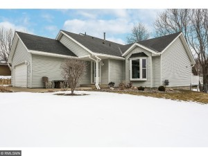 16540 Harwell Avenue Lakeville, Mn 55044