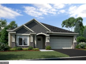 1090 Roselyn Drive Victoria, Mn 55386