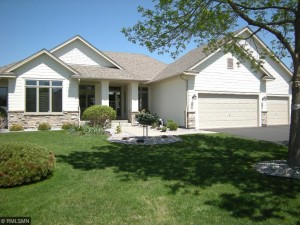 15564 71st Place N Maple Grove, Mn 55311