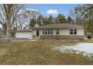 15620 2nd Avenue N Plymouth, Mn 55447
