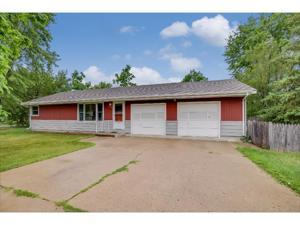 8350 Monroe Street Ne Spring Lake Park, Mn 55432