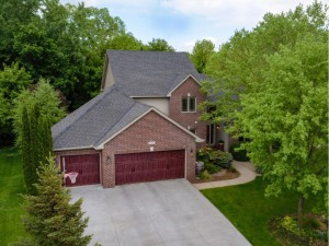 10857 Andes Circle Inver Grove Heights, Mn 55077