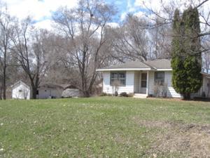 7924 Eden Prairie Road Eden Prairie, Mn 55347