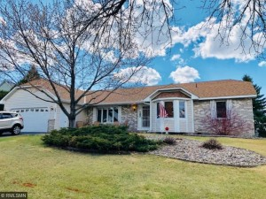 8689 Jenner Lane S Cottage Grove, Mn 55016