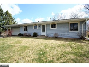 7243 Hyde Avenue S Cottage Grove, Mn 55016