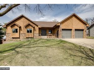 4552 Lake Park Court Eagan, Mn 55122