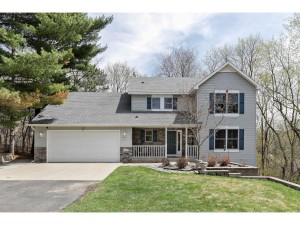 9360 Old Concord Boulevard Inver Grove Heights, Mn 55076