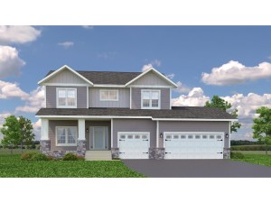 12410 Violet Circle Rogers, Mn 55374