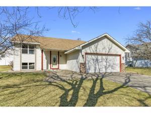 8310 Jensen Avenue S Cottage Grove, Mn 55016
