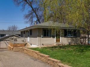 1621 Independence Avenue N Golden Valley, Mn 55427