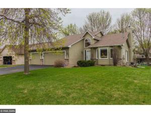 10945 N Eagle Lake Boulevard Maple Grove, Mn 55369