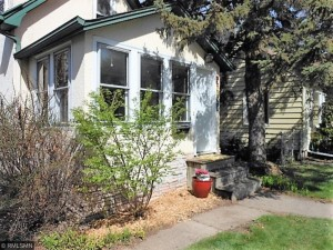 3210 Arthur Street Ne Minneapolis, Mn 55418