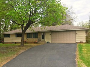 135 Suzanne Avenue Vadnais Heights, Mn 55127