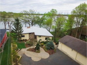 3348 Owasso Heights Road Shoreview, Mn 55126