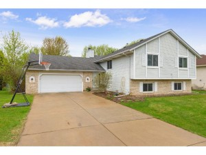 7033 Thames Road Woodbury, Mn 55125