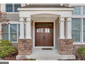 12424 Princeton Avenue Eden Prairie, Mn 55347