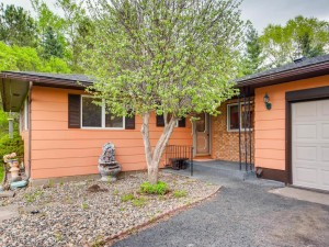 6050 Brent Avenue Inver Grove Heights, Mn 55076