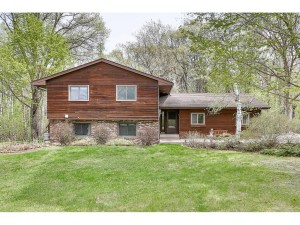 9580 206th Street N Forest Lake, Mn 55025