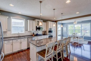 609 Eastgate Parkway Mahtomedi, Mn 55115