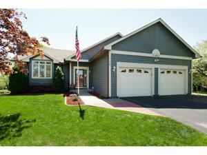 11467 Pheasant Lane N Maple Grove, Mn 55369