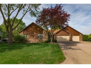 3345 Spruce Circle Sw Prior Lake, Mn 55372