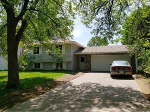 8635 81st Street S Cottage Grove, Mn 55016