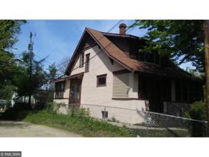 925 Sylvan Street Saint Paul, Mn 55117