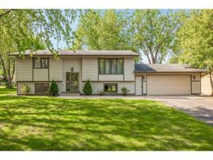 18165 83rd Avenue N Maple Grove, Mn 55311