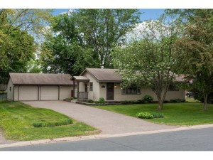 11299 97th Place N Maple Grove, Mn 55369