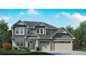 15571 Fair Meadows Lane Dayton, Mn 55369