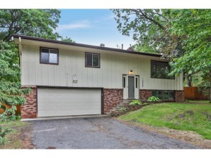 13829 Quinn Street Nw Andover, Mn 55304