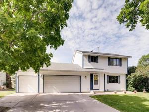 7586 Jasmine Avenue S Cottage Grove, Mn 55016