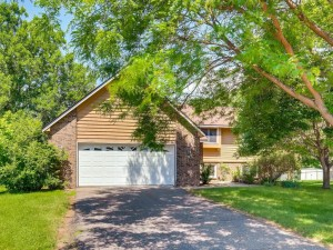 7160 Jocelyn Bay S Cottage Grove, Mn 55016