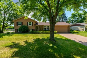 7622 Ideal Avenue S Cottage Grove, Mn 55016