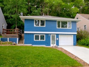 746 8th Avenue S South Saint Paul, Mn 55075