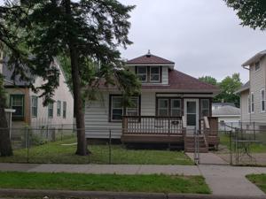 2643 Logan Avenue N Minneapolis, Mn 55411