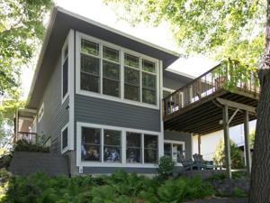 944 Bay Drive Se Forest Lake, Mn 55025