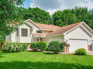 13211 Osage Street Nw Coon Rapids, Mn 55448