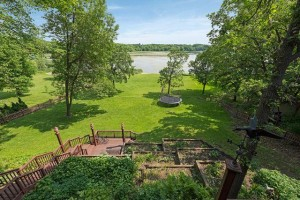 9315 Pierson Lake Drive Laketown Twp, Mn 55318